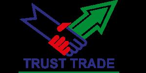 T Trade
